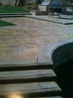 Desert Concrete in Palm Springs, CA | Concrete Specialist & Driveways in Rancho Mirage, California